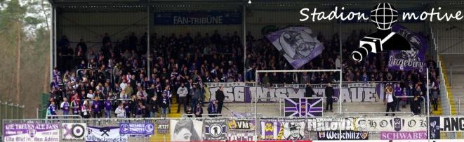 SV Sandhausen 1916 - FC Erzgebirge Aue_02-03-19_02
