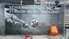 SV Sandhausen 1916 - FC Erzgebirge Aue_02-03-19_05