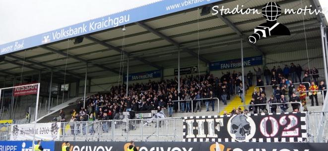 SV Sandhausen 1916 - FC Erzgebirge Aue_02-03-19_07