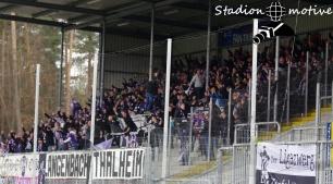 SV Sandhausen 1916 - FC Erzgebirge Aue_02-03-19_09