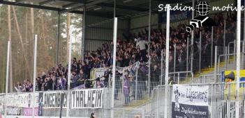 SV Sandhausen 1916 - FC Erzgebirge Aue_02-03-19_10