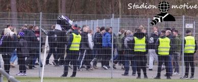 SV Sandhausen 1916 - FC Erzgebirge Aue_02-03-19_14