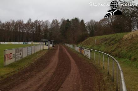 TuS Dassendorf 2 - Vorwärts Wacker 2_03-03-19_04