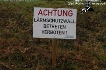 TuS Dassendorf 2 - Vorwärts Wacker 2_03-03-19_05