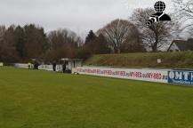 TuS Dassendorf 2 - Vorwärts Wacker 2_03-03-19_06
