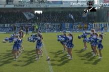 VfL Sportfreunde Lotte - Karlsruher SC_23-02-19_03