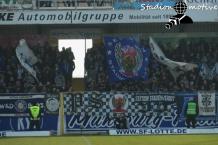 VfL Sportfreunde Lotte - Karlsruher SC_23-02-19_04
