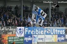 VfL Sportfreunde Lotte - Karlsruher SC_23-02-19_06