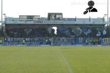 VfL Sportfreunde Lotte - Karlsruher SC_23-02-19_07
