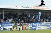 VfL Sportfreunde Lotte - Karlsruher SC_23-02-19_08