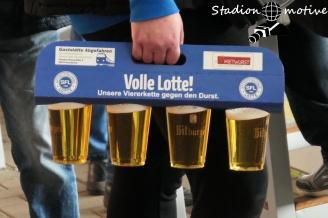 VfL Sportfreunde Lotte - Karlsruher SC_23-02-19_12