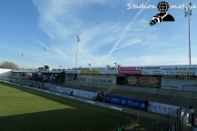 VfL Sportfreunde Lotte - Karlsruher SC_23-02-19_15
