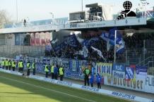 VfL Sportfreunde Lotte - Karlsruher SC_23-02-19_16