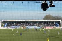 VfL Sportfreunde Lotte - Karlsruher SC_23-02-19_17