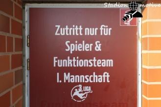 VfL Sportfreunde Lotte - Karlsruher SC_23-02-19_19