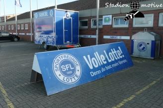 VfL Sportfreunde Lotte - Karlsruher SC_23-02-19_20