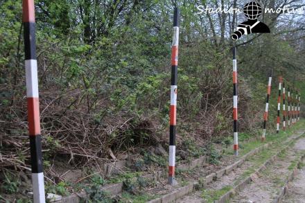 Altona 93 2 - SV Wilhelmsburg_05-04-19_01