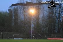 Altona 93 2 - SV Wilhelmsburg_05-04-19_05