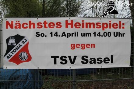 Altona 93 - TSV Sasel_14-04-19_01
