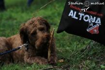 Altona 93 - TSV Sasel_14-04-19_03