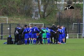 Altona 93 - TSV Sasel_14-04-19_07