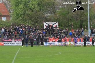 Altona 93 - TSV Sasel_14-04-19_08