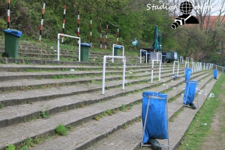 Altona 93 - TSV Sasel_14-04-19_09