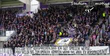 FC Erzgebirge Aue - 1 FC Heidenheim 1846_12-04-19_04