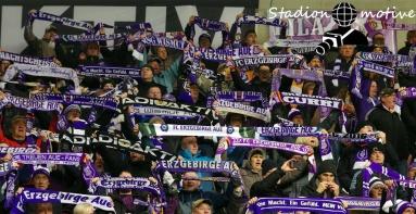 FC Erzgebirge Aue - 1 FC Heidenheim 1846_12-04-19_05