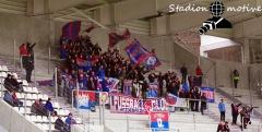 FC Erzgebirge Aue - 1 FC Heidenheim 1846_12-04-19_07