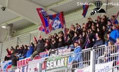 FC Erzgebirge Aue - 1 FC Heidenheim 1846_12-04-19_08