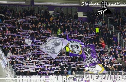 FC Erzgebirge Aue - 1 FC Heidenheim 1846_12-04-19_09