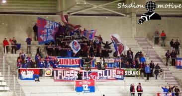 FC Erzgebirge Aue - 1 FC Heidenheim 1846_12-04-19_11