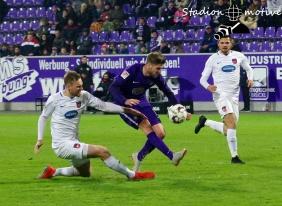 FC Erzgebirge Aue - 1 FC Heidenheim 1846_12-04-19_13