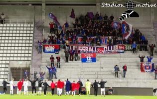 FC Erzgebirge Aue - 1 FC Heidenheim 1846_12-04-19_15