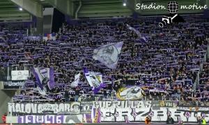 FC Erzgebirge Aue - SG Dynamo Dresden_01-04-19_05
