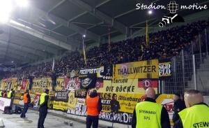 FC Erzgebirge Aue - SG Dynamo Dresden_01-04-19_06