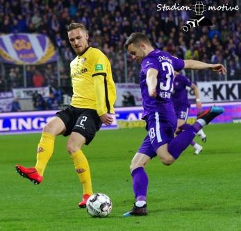 FC Erzgebirge Aue - SG Dynamo Dresden_01-04-19_08