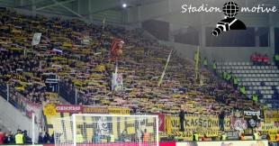 FC Erzgebirge Aue - SG Dynamo Dresden_01-04-19_09