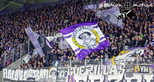 FC Erzgebirge Aue - SG Dynamo Dresden_01-04-19_10