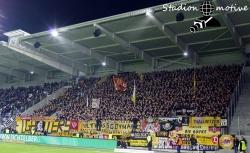 FC Erzgebirge Aue - SG Dynamo Dresden_01-04-19_11