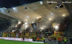 FC Erzgebirge Aue - SG Dynamo Dresden_01-04-19_13