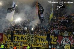 FC Erzgebirge Aue - SG Dynamo Dresden_01-04-19_14