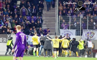 FC Erzgebirge Aue - SG Dynamo Dresden_01-04-19_19