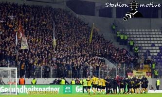 FC Erzgebirge Aue - SG Dynamo Dresden_01-04-19_20