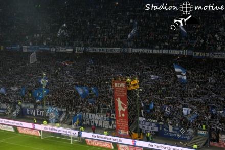 Hamburger SV - 1 FC Magdeburg_08-04-19_01