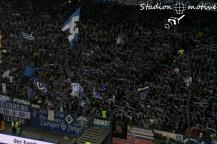 Hamburger SV - 1 FC Magdeburg_08-04-19_02