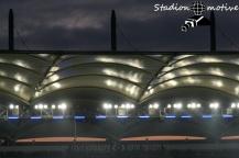 Hamburger SV - 1 FC Magdeburg_08-04-19_03