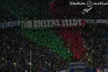 Hamburger SV - 1 FC Magdeburg_08-04-19_04