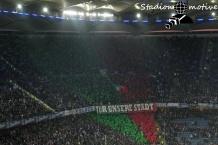 Hamburger SV - 1 FC Magdeburg_08-04-19_05